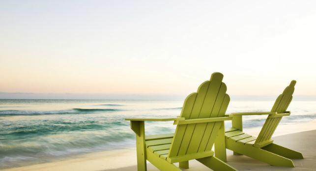 cadeira-mar
