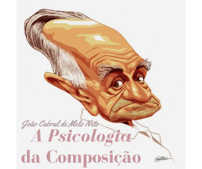 a-psicologia