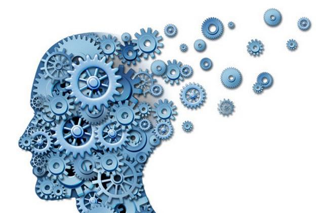 puede-la-mente-humana-quedarse-sin-memoria