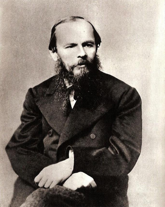 Dostoevskij_1876
